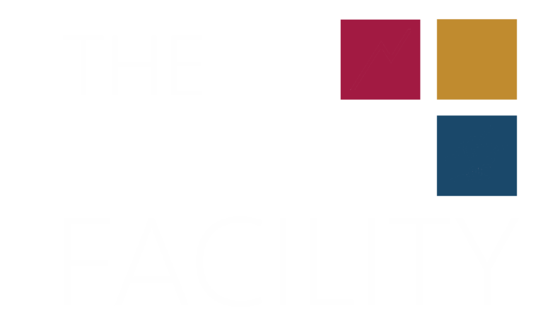 the impact facility logo
