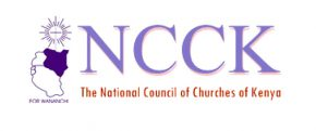 National Council of Churches for Kenya